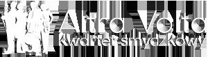 Altra Volta kwartet smyczkowy | string quartet | streichquartette koncerty, eventy, oprawa muzyczna, ślub, wesele - Polska, Poland, Polen - Katowice, Górny Śląsk, Kraków, Bytom